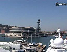 PLM para el diseño de barcos de recreo en la naviera catalana Isonaval. Reportaje en video.