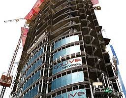 Onegolive presenta el módulo de gestión inmobiliaria y construcción de JD Edwards