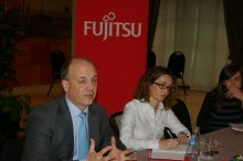 FUJITSU anuncia la puesta en marcha de un Centro de Gestión de Oficinas Bancarias para toda España