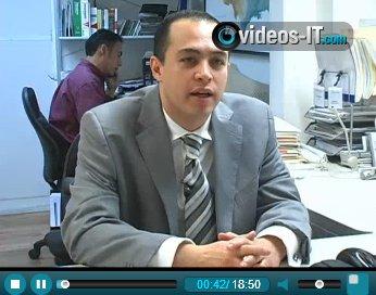 La empresa mexicana Tsol explica en qué consisten sus soluciones para mejorar el desempeño de la cadena de suministro
