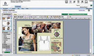 Lawson for Fashion: solución diseñada para la gestión empresarial en el mundo de la moda. Informe Especial
