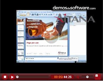 Opiniones Accin y Aventura Paycheck - DVD : 45 minutos
