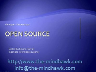 Open Source Sí, Open Source No Los Webinars De Dieter. Storage In Bloomfield Nj Nj Insurance Brokers. Invisalign Express Before And After Photos. Cheap Satellite Tv And Internet. Workers Compensation Educational Conference. Native American Face Paint Fiat Vans For Sale. Bioidentical Hormone Therapy Blogs. Law Schools In Orange County Ca. California Psychics Promotion Code