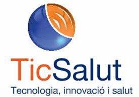 La Fundación TicSalut despliega solución CRM para mejorar la gestión de sus relaciones con clientes internos y externos