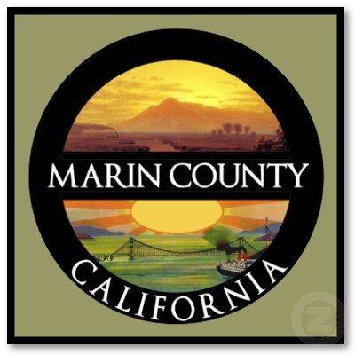 El condado californiano de Marin County demanda a Deloitte y SAP por el desastre de su proyecto ERP