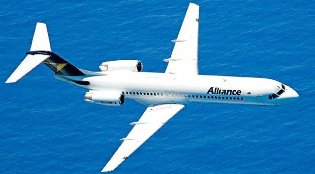 Siemens PLM en la industria aeronáutica y naval: casos prácticos