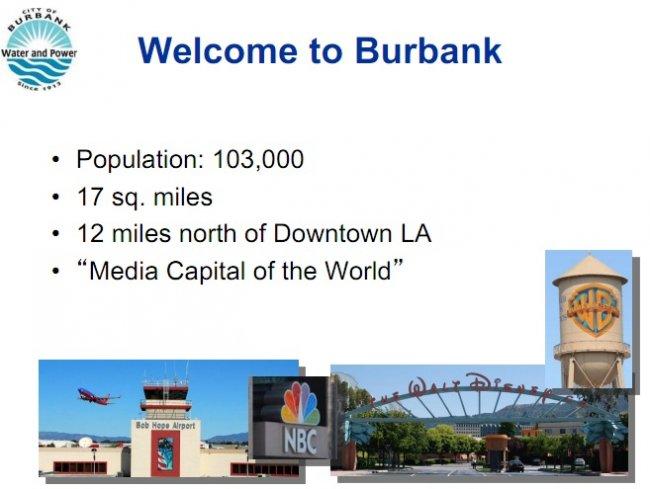 Experiencias de las ciudades USA Kansas y Burbank en la implantación de Smart Grids. Webinar en inglés de eMeter, IBM y Siemens.