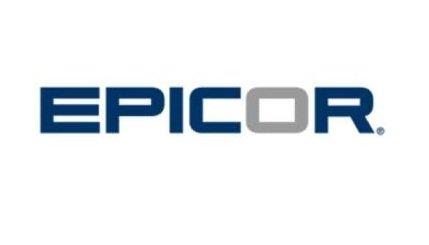 """Cadena de distribución de bebidas USA denuncia a Epicor por vender software """"que no funciona"""""""