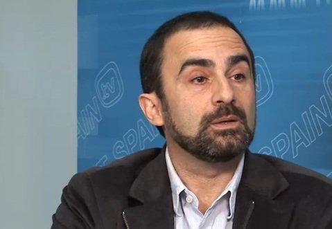 El director de Urbiotica explica por qué España puede liderar mercado de soluciones TIC para Smart Cities. Video-entrevista de 45 min.
