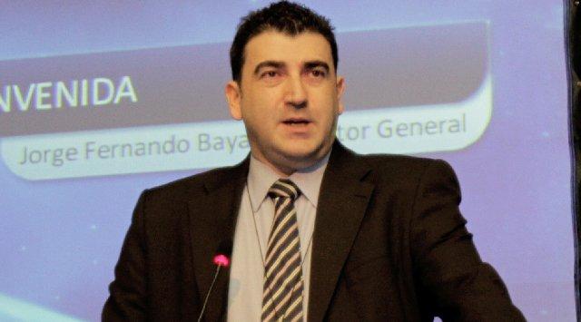 Totvs, primer ERP en Latinoamérica, nos explica su estrategia, su catálogo y sus perspectivas en Latam para el 2012. Entrevista Skype en .mp3