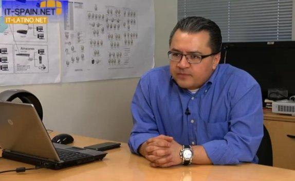 La cadena de farmacias más grande de México mejora sus tiempos de respuesta de información con Oracle Exadata. Vídeo entrevista a su director de tecnología.