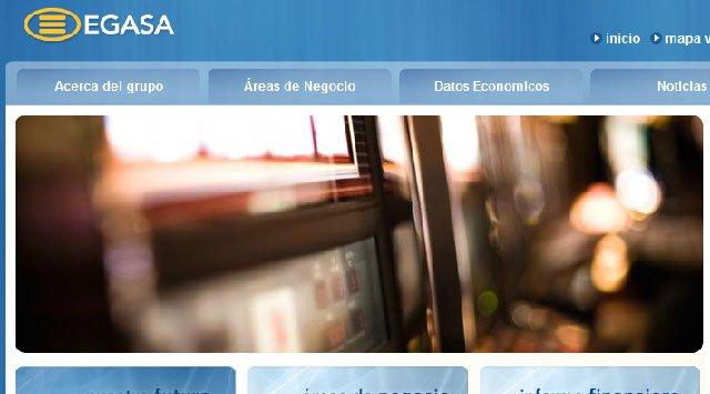 Tecnocom implanta en Grupo Egasa la solución de planificación y consolidación de SAP