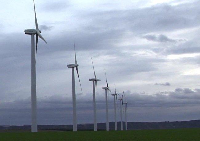 Teamcenter y NX de Siemens PLM en Acciona Windpower. Video Case Study de 6 minutos.