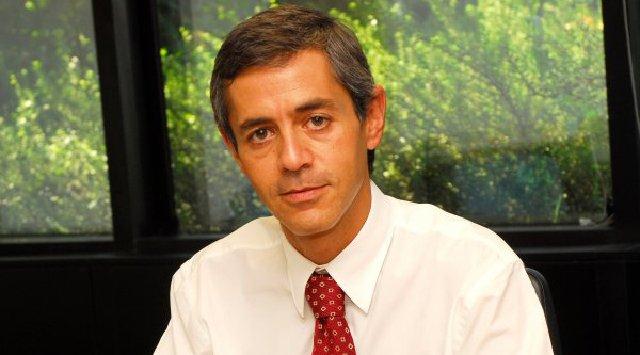 Leo Bensadón, Director General de Infor Iberia, hace balance del año fiscal 2012 y de la compra de Lawson