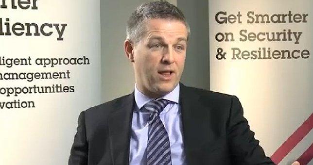 IBM explica los riesgos globales de la TI dentro de la empresa