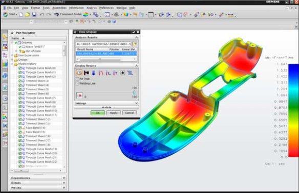 unigraphics nx 10 software free download