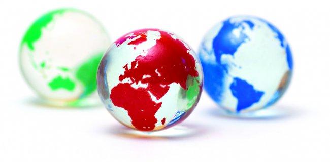 Cegid Visión Experta: La internacionalización exige pensar globalmente y actual localmente