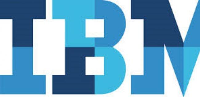 Guía de referencia rápida de Tivoli Endpoint Manager para gestión de energía. Documento de IBM.