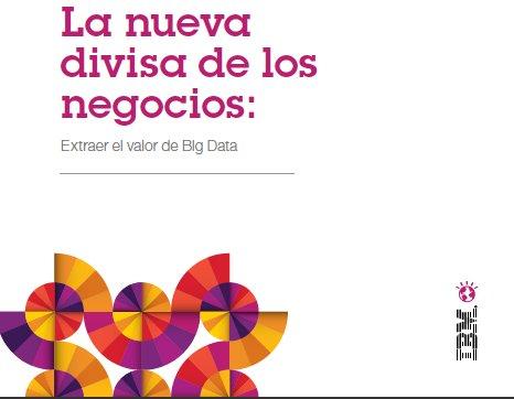 Storwize y FlashSystem: la respuesta de IBM para optimizar el análisis de Big Data