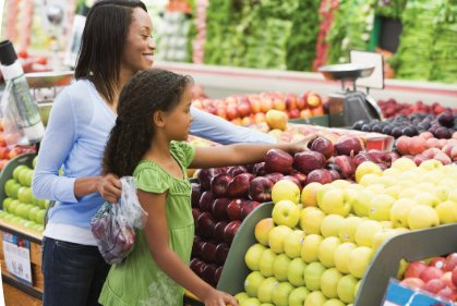Cómo pueden los CIOs ayudar al crecimiento en el sector de alimentación y bebidas