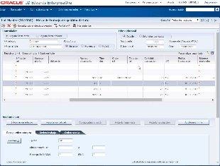 Solución Accelerate para la Industria Farmacéutica de Oracle JD Edwards, diseñada, preconfigurada y preinstalada por Quistor. Webinar de 45 mn.
