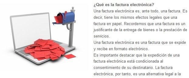 Invoicing de Qualita: Solución de factura electrónica sobre JD Edwards para la Factura-e [Información de Producto]