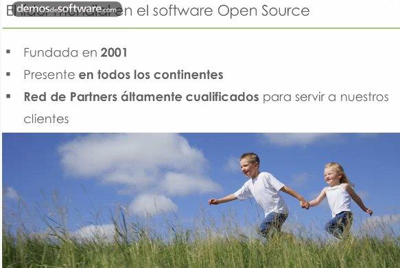 Contabilidad Electrónica en México: Todas las respuestas sobre los requerimientos del SAT, con los que su empresa tiene que cumplir. Webinar de 1 hora.