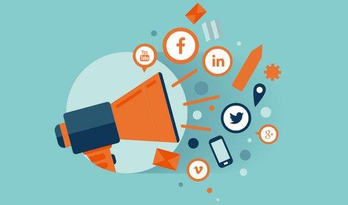 Marketing Digital: Combina inteligencia operacional y la tecnología de Marketto