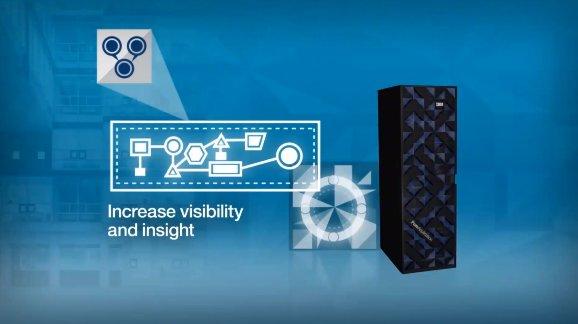 IBM PureApplication: Desarrollo y despliegue rápido de aplicaciones corporativas en Nube Híbrida. Webinar de 1 hora.