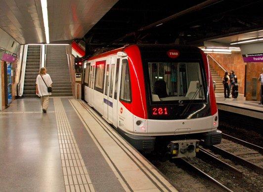 Stratesys pone en marcha en el Metro de Barcelona la Gestión de procesos y Reglas de Negocio de SAP