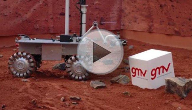 Prodware instala Dynamics NAV en la ingeniería española GMV [Caso escrito y video]