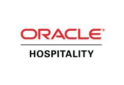 A la venta Oracle Hospitality para Hoteles, Resorts, Apartamentos...