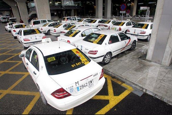RadioTelefóno Taxi de Madrid y PideTaxi mejoran sus procesos de gestión financiera y la calidad del servicio con Quonext y Microsoft Dynamics NAV
