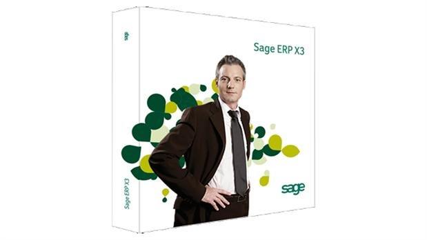 Grupo ICA distribuirá Sage ERP X3 y XRT Treasury