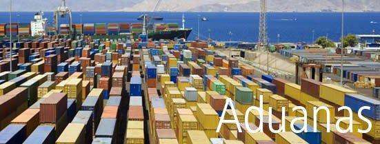 Asecomex, agente aduanero, utiliza Datisa para Contabilidad y Tesorería [Nota de prensa]