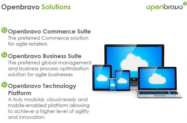 Cómo las necesidades de los minoristas definen el roadmap de producto de Openbravo [Webinar de 50 mnts.]