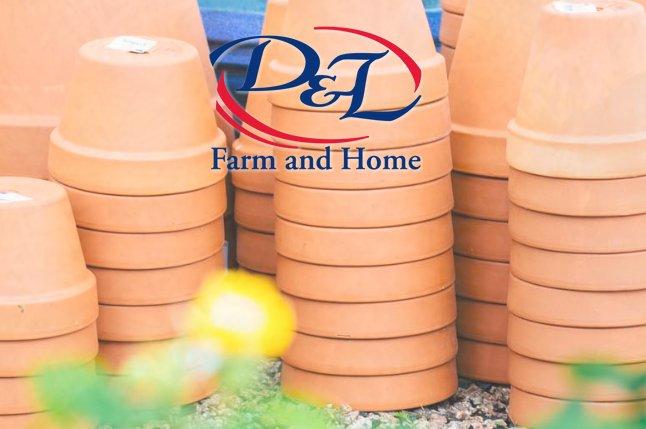 Farm and Home Retailers y Green´s Feed & Seed usan la tecnología de Epicor para promover crecimiento y construir lealtad del cliente