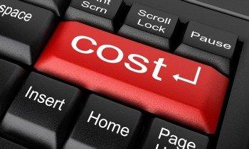 Software de Gestión de Gastos (Expense Managment). [Guía de Productos completa]