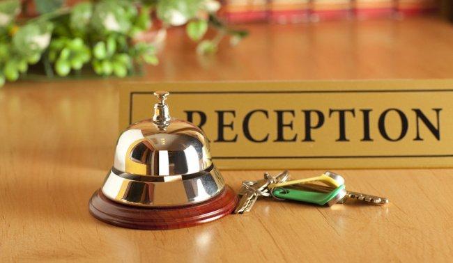 Property Management Systems para Hoteles. [Guía de Productos]