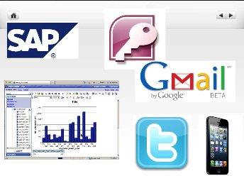 Gestión estratégica de TI para los negocios [Webinar de 1 hora]