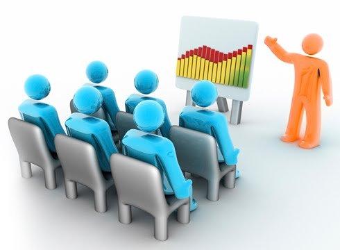 Software de Gestión de Calidad [Guía de Productos]