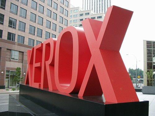 Gartner posiciona a Xerox como líder en su Cuadrante Mágico para el Mercado de Outsourcing de Procesos de Negocios Financieros y de Contabilidad 2015