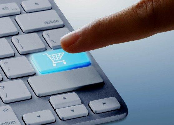 Nuevos modulos para personalización de contenidos y productos ecommerce de SAP hybris