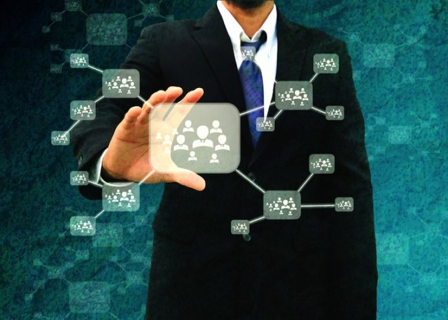 Software AG lanza ServiceMax para mantenimiento predictivo de maquinaria