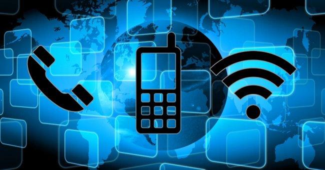 Ingeniería española de Telecomunicaciones implanta Exact para Gestión Integral
