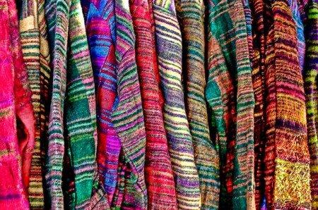 Praedium, inversor en textil, compra el 50% de Markitude, software de automatización de Márketing