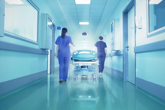 Integran Gestión de Planillas para hospitales con Dynamics NAV
