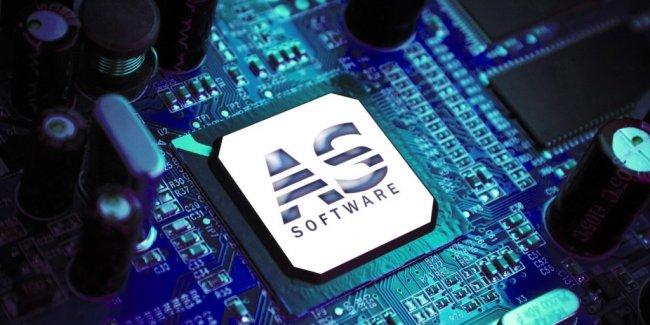 Empresa española de outsourcing logístico implanta el SGA de AS Software