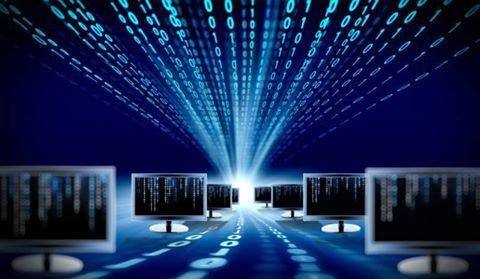 SCL integra SAP Business One en todos los procesos de la productora de televisión La Competencia