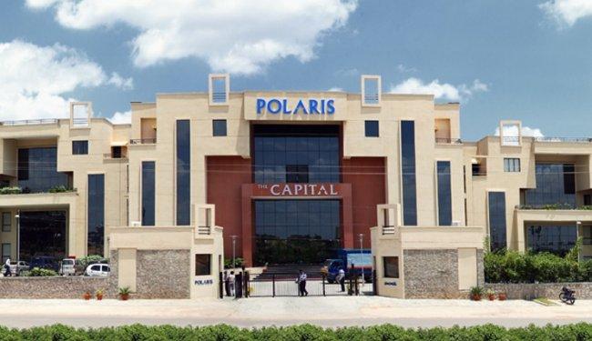 La consultora india Polaris distribuirá Infor LN en España